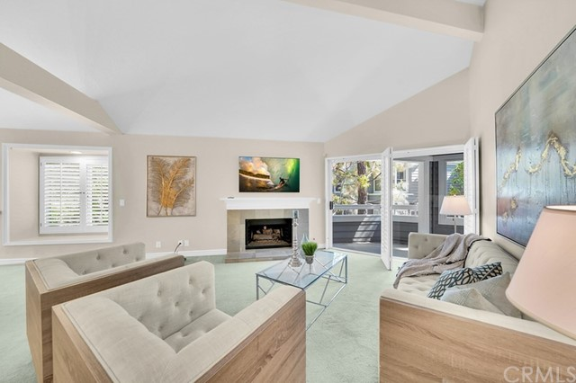 17 Brittany, Newport Beach, California 92660, 2 Bedrooms Bedrooms, ,2 BathroomsBathrooms,Residential Purchase,For Sale,Brittany,OC21115511