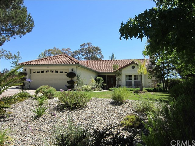 645 Black Ridge Lane, Nipomo, CA 93444