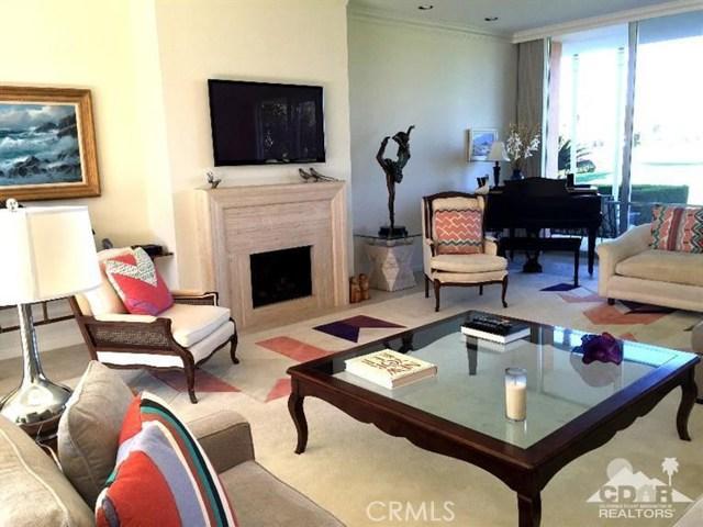 47427 Medina Drive, Palm Desert, California 92260, 3 Bedrooms Bedrooms, ,2 BathroomsBathrooms,Residential,For Rent,Medina,217015460DA