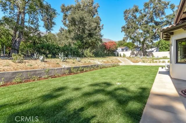 3237 Fairpoint Street, Pasadena CA: http://media.crmls.org/medias/58561133-43c0-4933-8775-3267e7f82236.jpg
