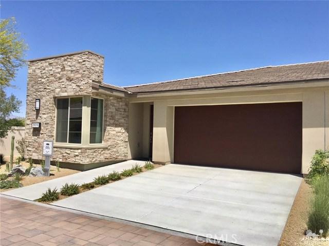 51616 Rainwater Court Indio, CA 92201 - MLS #: 218011988DA