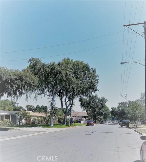 141 S Pasadena Avenue Azusa, CA 91702 - MLS #: CV17125942