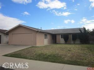 1510 Dena Way, Santa Maria, CA 93454