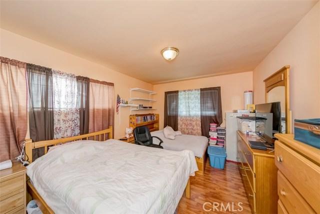 地址: 1751 San Gabriel Boulevard, San Marino, CA 91108
