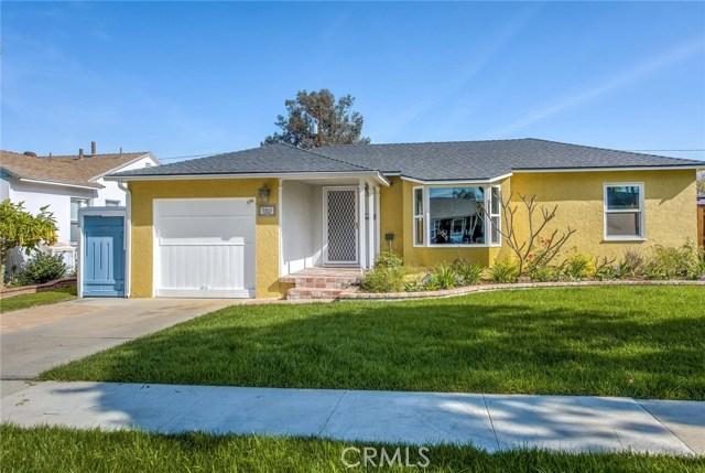 5461 E Fairbrook St, Long Beach, CA 90815 Photo 1