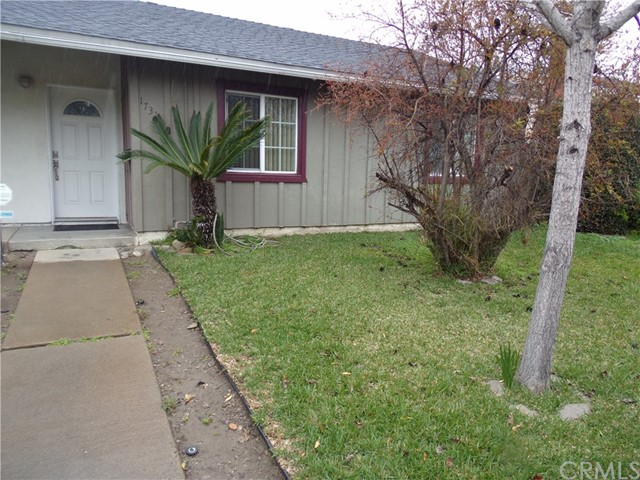 Single Family Home for Sale at 17311 Newland Street Huntington Beach, California 92647 United States