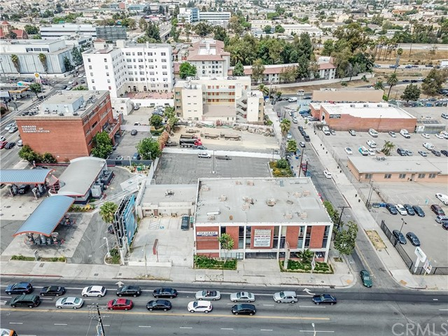 3755 Beverly Bl, Los Angeles, CA 90004 Photo 10