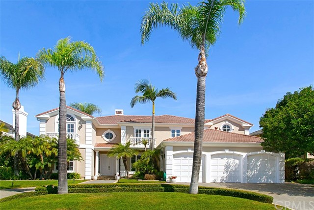 7 Oakbrook , CA 92679 is listed for sale as MLS Listing OC18240311