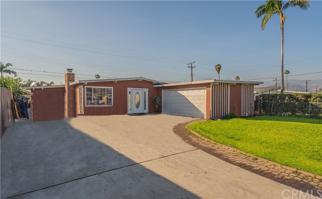, CA  is listed for sale as MLS Listing CV18034540