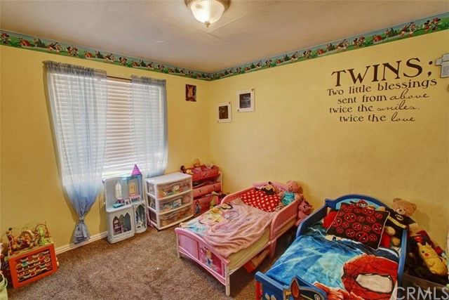 14012 Mcgee Drive, Whittier, CA 90605, photo 21