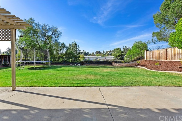 41898 Humber Dr, Temecula, CA 92591 Photo 25