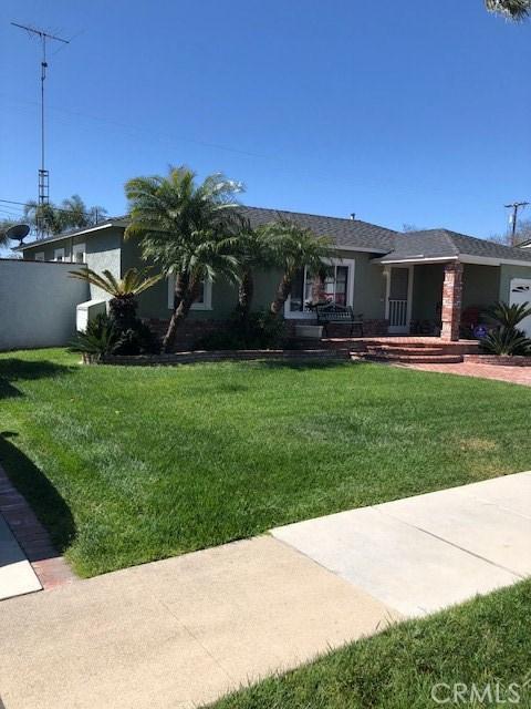 5470 E Garford St, Long Beach, CA 90815 Photo 21