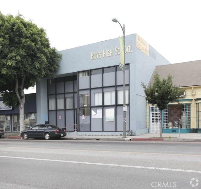 1445 S Robertson Bl, Los Angeles, CA 90035 Photo 2