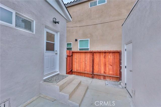 209 Pomona Av, Long Beach, CA 90803 Photo 10
