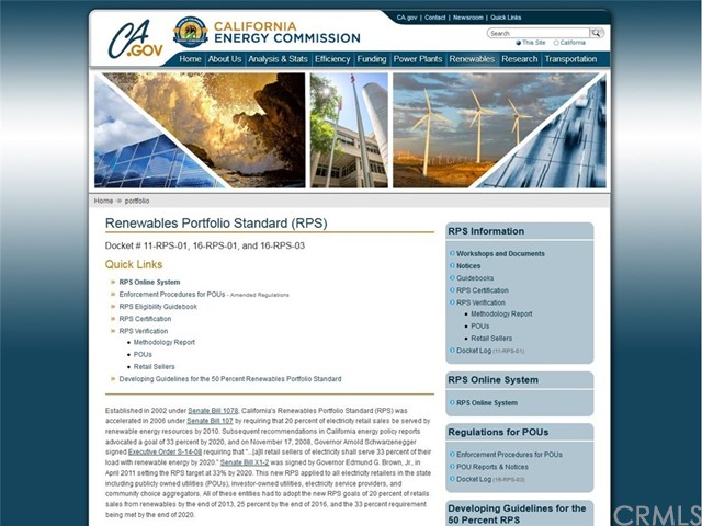 0 Interstate 40 Needles, CA 92363 - MLS #: EV18009959