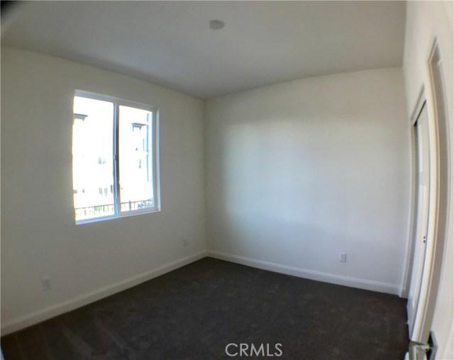 542 Imperial Ave 21, El Segundo, CA 90245 photo 17