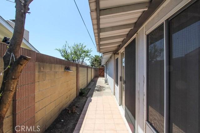 926 S Emerald St, Anaheim, CA 92804 Photo 29