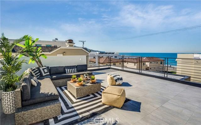 联栋屋 为 销售 在 1603 S Catalina 1603 S Catalina 雷东多海滩, 加利福尼亚州 90277 美国