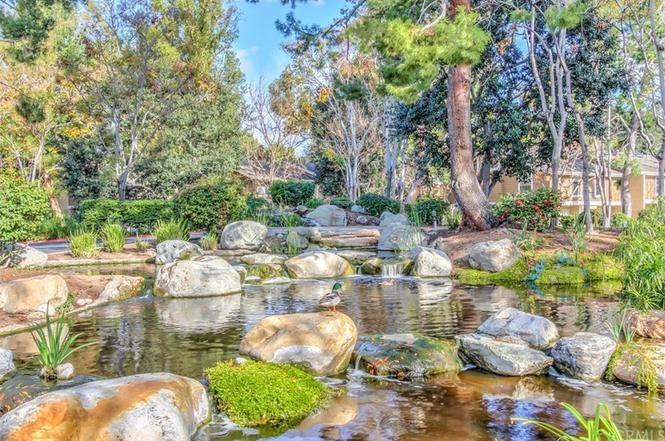 244 Pineview, Irvine, CA 92620 Photo 28