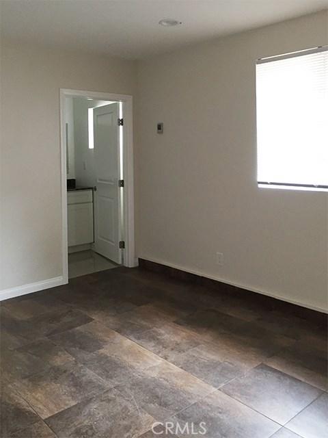 11822 Gladstone Avenue Sylmar, CA 91342 - MLS #: DW18149728