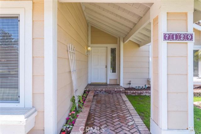 7129 Westport Street Riverside, CA 92506 - MLS #: IG17114137