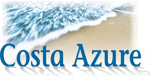 1407 Costa Brava, Pismo Beach, CA 93449