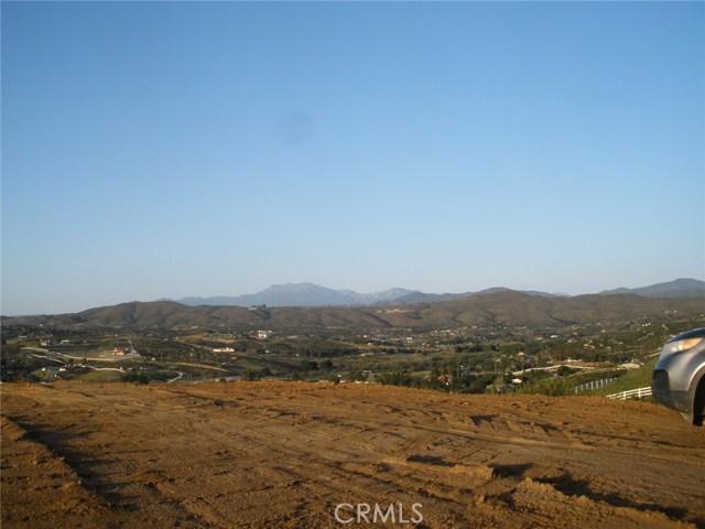 0 Via Estado, Temecula, CA  Photo 11