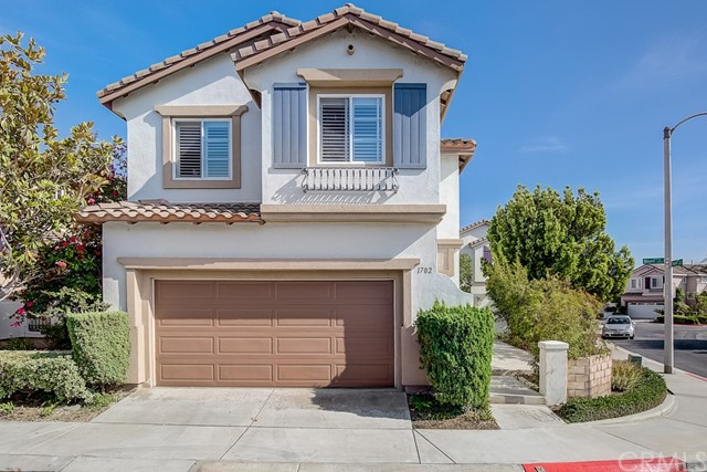 1702 Hayes Court, Placentia, California
