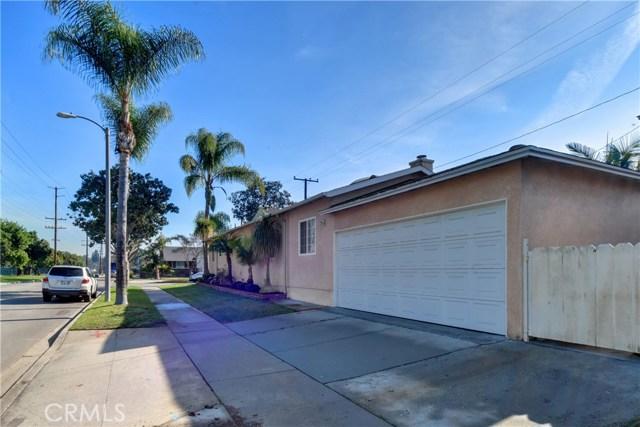 3943 Snowden Av, Long Beach, CA 90808 Photo 57