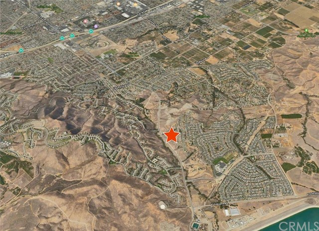 0 La Sierra Riverside, CA 0 - MLS #: IG18052004