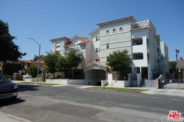 4733 Elmwood Av, Los Angeles, CA 90004 Photo 0