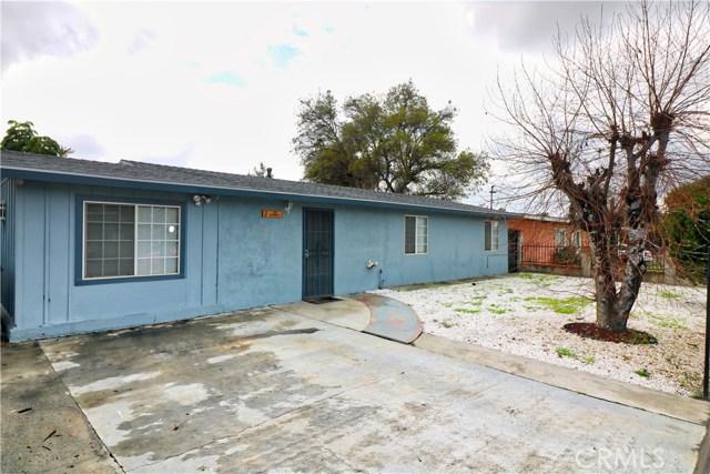 18126 E Newburgh Street, Azusa, CA 91702