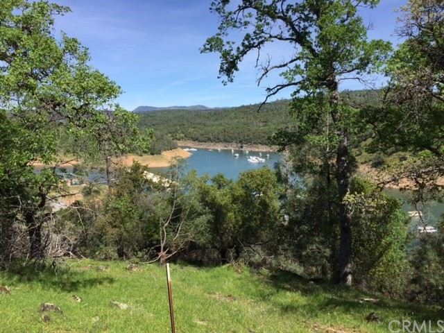 Land for Sale at Miocene Circle Butte Valley, California 95965 United States