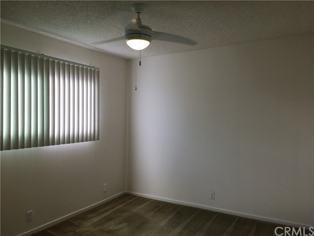 2501 W Redondo Beach Boulevard # 301 Gardena, CA 90249 - MLS #: SB17190922