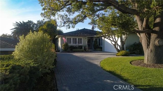 1717 Addison Road, Palos Verdes Estates, California 90274, 2 Bedrooms Bedrooms, ,2 BathroomsBathrooms,Single family residence,For Sale,Addison,PV19046554
