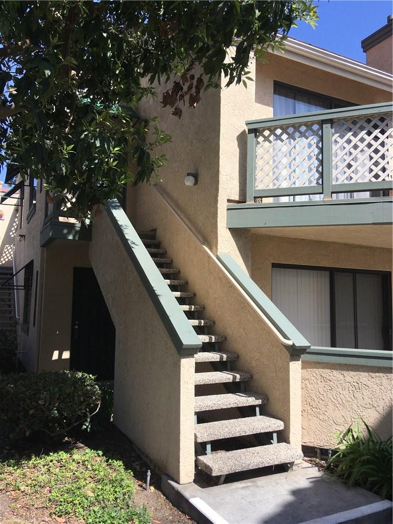 3515 W Stonepine Ln, Anaheim, CA 92804 Photo 23