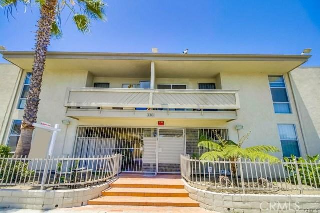 3365 Santa Fe Avenue, Long Beach CA: http://media.crmls.org/medias/5870b9f6-af2c-4c87-a38b-21a998b15967.jpg