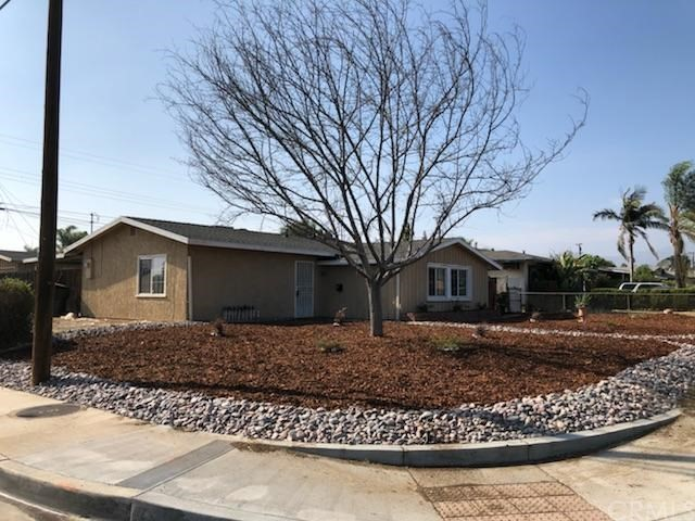 , CA  is listed for sale as MLS Listing OC18209509