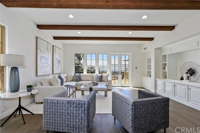 35 Summer House, Irvine, CA 92603 Photo 11
