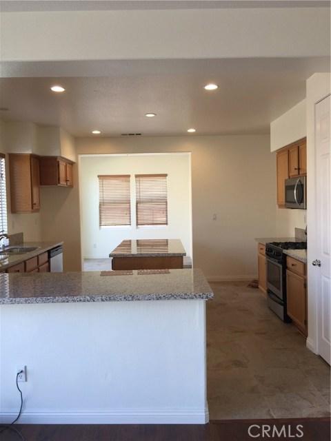 1721 El Nido Avenue Perris, CA 92571 - MLS #: PW17115688