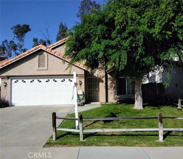 24646 Leafwood Drive, Murrieta, CA 92562, photo 1