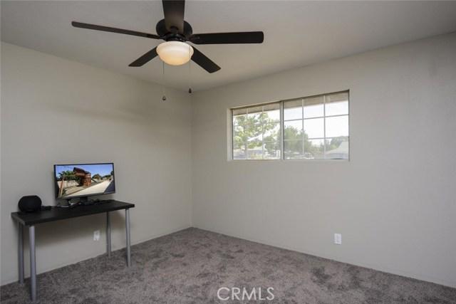 831 N Hatfield Avenue San Dimas, CA 91773 - MLS #: CV17166144