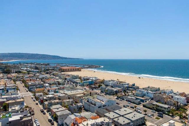 320 Hermosa 204, Hermosa Beach, CA 90254 photo 26