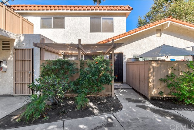 , CA  is listed for sale as MLS Listing OC18230535