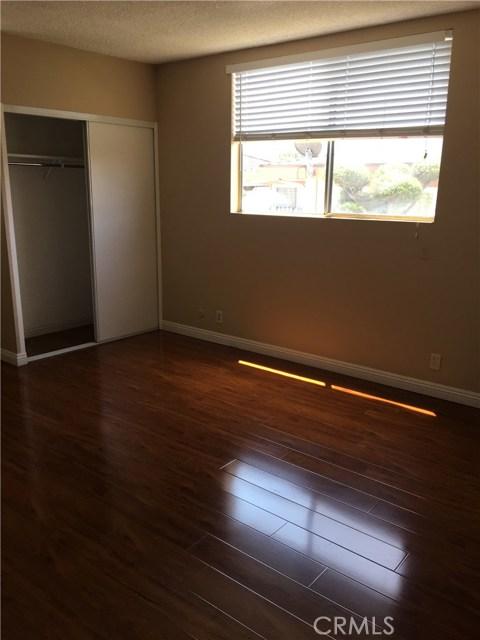 777 E Valley Boulevard Unit 49 Alhambra, CA 91801 - MLS #: AR18161163