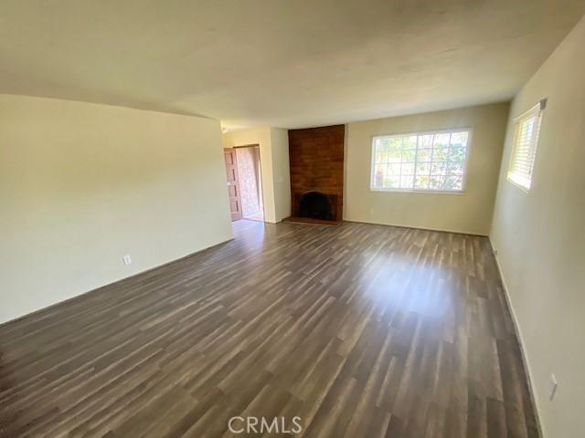 335 Woodland Place, Costa Mesa CA: http://media.crmls.org/medias/587f9248-0c15-4df7-9308-c4d5d96499bd.jpg