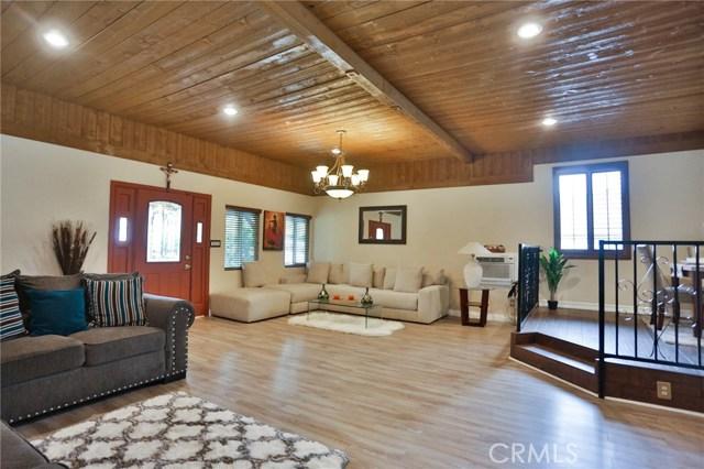 19300  Consul Avenue 92881 - One of Corona Homes for Sale