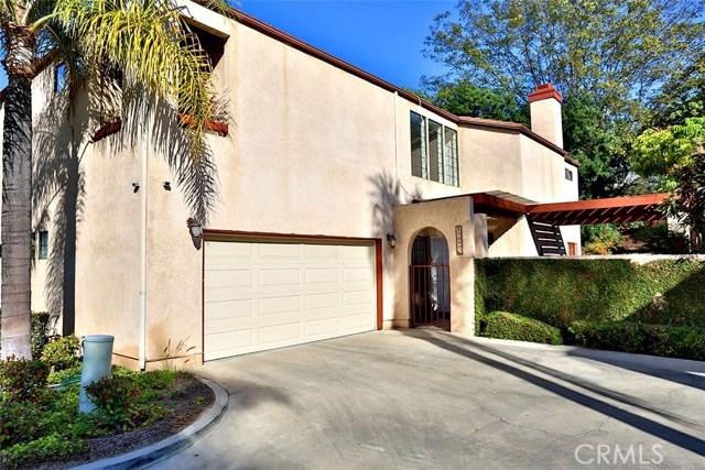 9049 Lampson Avenue Garden Grove, CA 92841 OC16744722