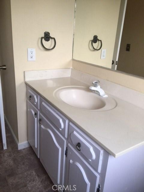 120 Guilford Circle Orland, CA 95963 - MLS #: SN17227439