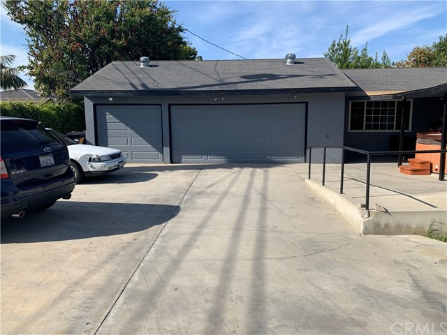 6025 S Holt Ave, Ladera Heights, CA 90056 photo 32
